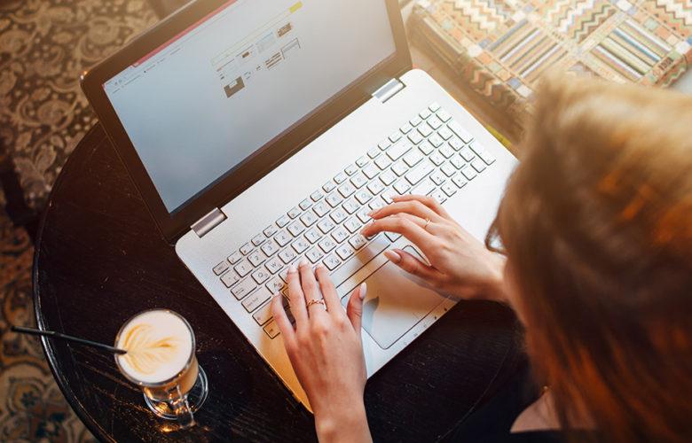 гравировка клавиатур в Москве